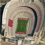 Ohio Stadium (Birds Eye)