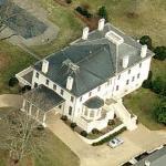 Thomas F. Boland's House