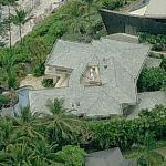 Sam Kolias' House