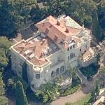 Eugénie de Montijo's House (Former)