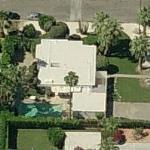 Ray Bradbury's House