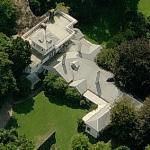Dame Elisabeth Murdoch's Estate