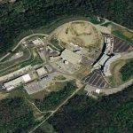 Oak Ridge National Laboratory- Spallation Neutron Source
