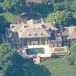 J. Brett Studner's House