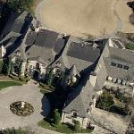 Dave Brennan's House
