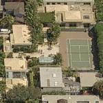 Gary E. Jacobs' House