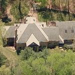 John Hedbring's House