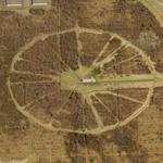LORAN-C Transmitter Seneca