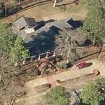 Larry Sasaki's house