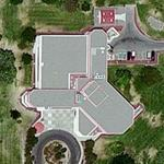 VLBA Operations Center (Bing Maps)