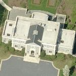 Walter J. Spak's House
