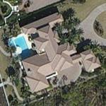 Jeffrey Eckmann's House