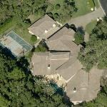 Michael P. Connor's House