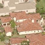 Evan Rabinowitz's House
