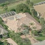Tim Mahoney's House (Birds Eye)