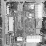 King County Fairgrounds (Bing Maps)