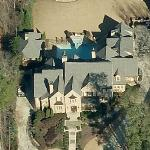 Coby Brooks' House