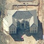 Robin Meade's House (Birds Eye)