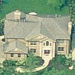 Jonathan Ledden's House