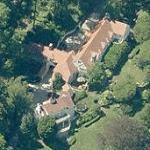 Brian J O'neill's House (Birds Eye)