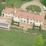 Michael Ferro's house