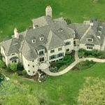David Klesmith's house (Birds Eye)