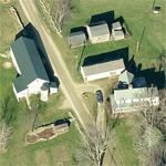 Lamson Farm (Birds Eye)