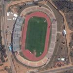 Independence Stadium (Namibia) (Bing Maps)