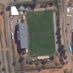 Hage Geingob Rugby-Stadium