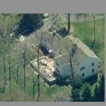 Charles Seelig's house