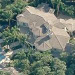 Victor Grillo Jr.'s house (Birds Eye)