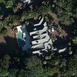 Krishna Singh's house