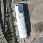 LeMay America's Car Museum (Bing Maps)