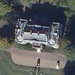 HER 8790 Netley House