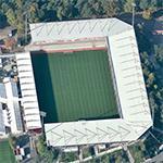 "Stadium ""An der Alten Försterei"""