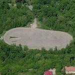 Velodrome Craiova