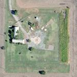 577-2 Atlas ICBM Silo