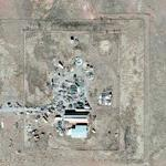 577-5 Atlas ICBM Silo (Bing Maps)