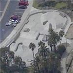 West Anaheim Skate Park