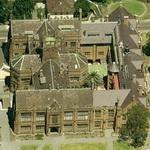 Anderson Stuart Building