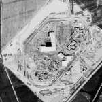 Delta Correctional Facility (Bing Maps)