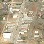 "Woodbury (""The Walking Dead"")"