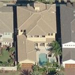 Ryan Malone's House (Birds Eye)