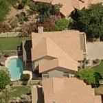 Richie Incognito's House