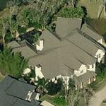 Kareem Jackson's House (Birds Eye)