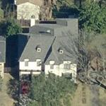 Duane Brown's House (Bing Maps)