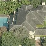 """The Big Show"" Paul Wight's House (Bing Maps)"