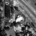 Xanadu House (Bing Maps)