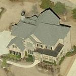Dunta Robinson's House