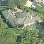 Bryan McCabe's House (Birds Eye)